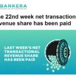 BANKERA配当